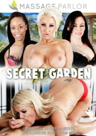 Secret Garden Porn Movie