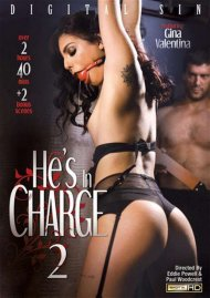 Watch He's In Charge 2 HD Porn Video from Digital Sin.