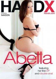 Watch Abella HD Porn Video from HardX.