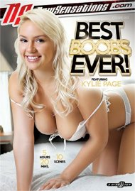 Best Boobs Ever! Porn Movie