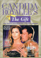Candida Royalles The Gift Porn Movie