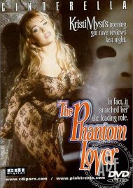 Phantom Lover, The Porn Video