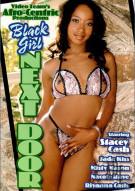 Black Girl Next Door Porn Movie