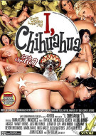 I, Chihuahua Porn Video