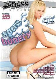 Sperm Hungry Porn Video