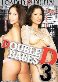 Double D Babes 3 Porn Movie