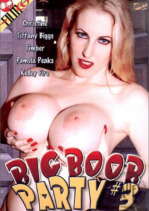 Big Boob Stream 112