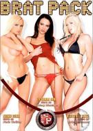 Brat Pack Porn Movie
