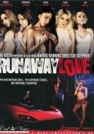 Runaway Love Porn Movie