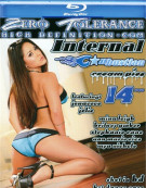 Internal Cumbustion Cream Pies 14 Blu-ray