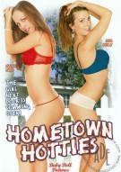 Hometown Hotties Porn Video