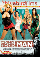 Only Good Man, The Porn Movie