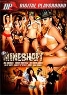 Mineshaft (DVD + Blu-ray Combo) Porn Movie