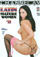 Latin Mature Women 19 Porn Movie