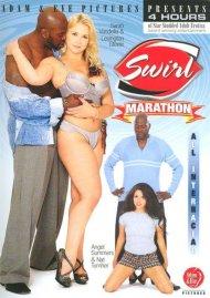 Swirl Marathon Porn Video