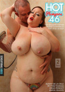 Hot Sexy Plumpers 46 Porn Movie