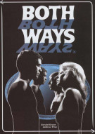 Both Ways Porn Movie