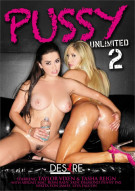 Pussy Unlimited 2 Porn Movie