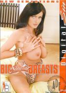 Big Natural Breasts Porn Video