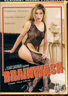Brainwash Porn Movie