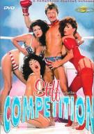 Stiff Competition Porn Movie