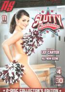 Slutty Cheerleaders Porn Movie