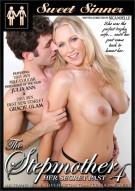 Stepmother 4, The: Her Secret Past Porn Movie