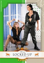 Locked Up Porn Movie