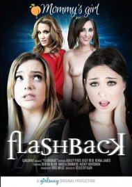Flashback Porn Movie