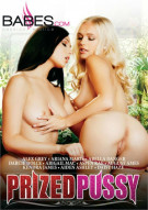 Prized Pussy Porn Movie