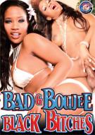 Bad & Boujee Black Bitches Porn Movie
