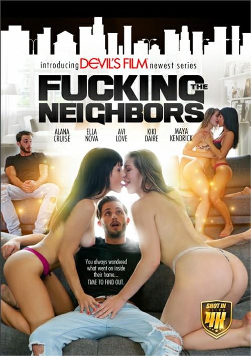 porno-film-besplatno-seychas-smotret