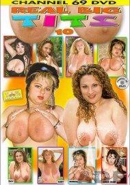 Real Big Tits 10 Porn Movie