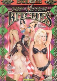 Top Notch Bitches Porn Movie