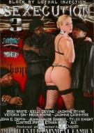 Sexecution 3 Porn Movie