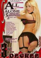 All Alone 3 Porn Video