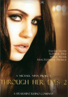 Through Her Eyes 2 Porn Movie