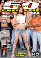 50 Guy Cream Pie 8 Porn Movie