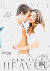 Almost Heaven Porn Movie