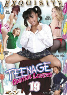 Teenage Brotha Lovers 19 Porn Movie