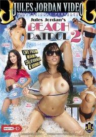 Beach Patrol 2 Porn Movie