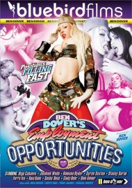 Ben Dovers Employment Opportunities Porn Movie
