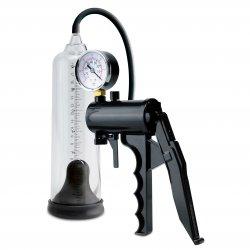 Pump Worx Precision Power Pump sex toy.