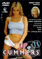 Up and Cummers 11 Porn Movie
