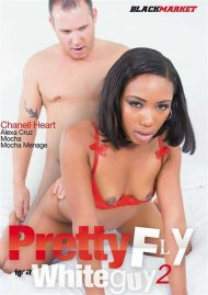 Pretty Fly For A White Guy 2 Porn Movie