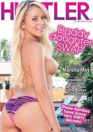 Daddy Daughter Swap Porn Movie