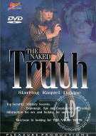 Naked Truth, The Porn Video