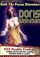Cult 70s Porno Director 3: Doris Wishman Porn Movie