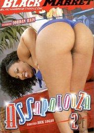 Assapalooza 2 Porn Movie