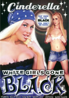 White Girls Gone Black Porn Movie
